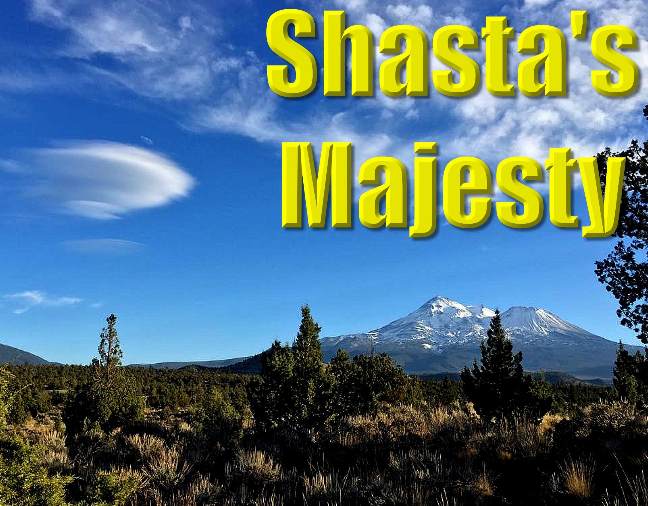 Mt-Shasta-2015-LENTICULAR-COVER-PICzv2-1
