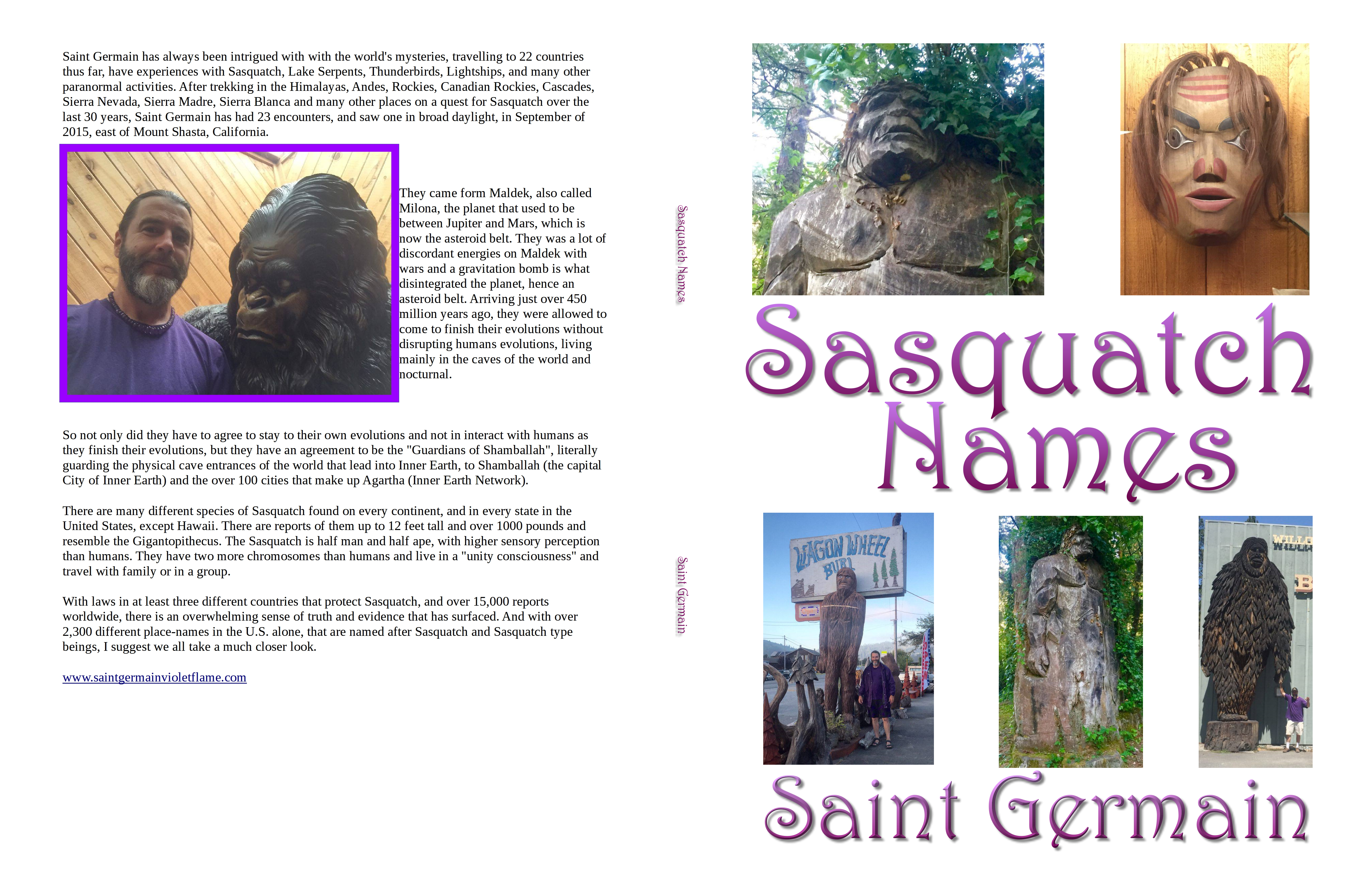 Sasquatch-names-cover-v3-2