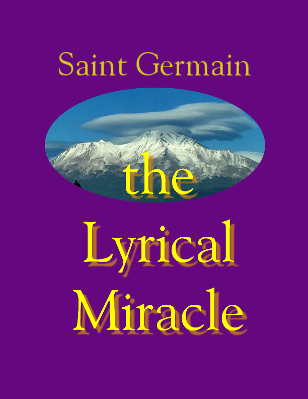 lyricalmiracleebookcoverforluluebook-1